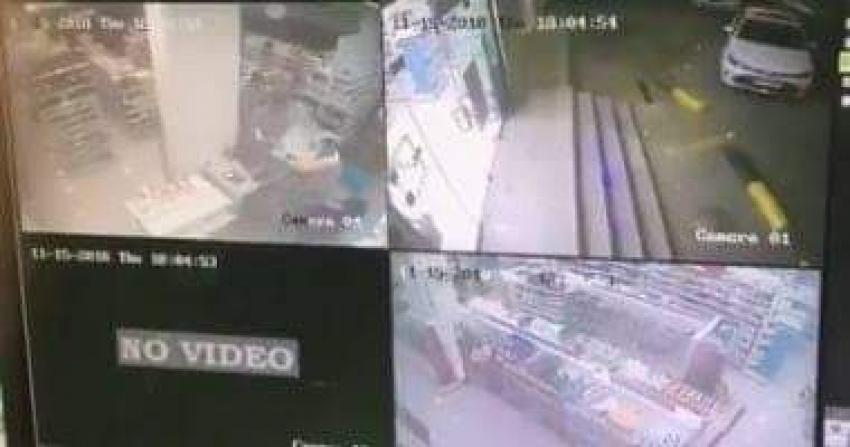 """السعودية تحقق مع """"مختل عقليا"""" بعد قتله صيدلي مصري بـ""""جازان"""""""