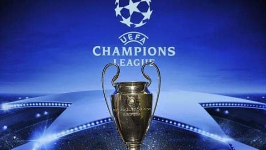 قرعة ربع نهائي دوري الأبطال| ليفربول يلتقي بورتو.. وبرشلونة يواجه يونايتد..وسيتي مع توتنهام