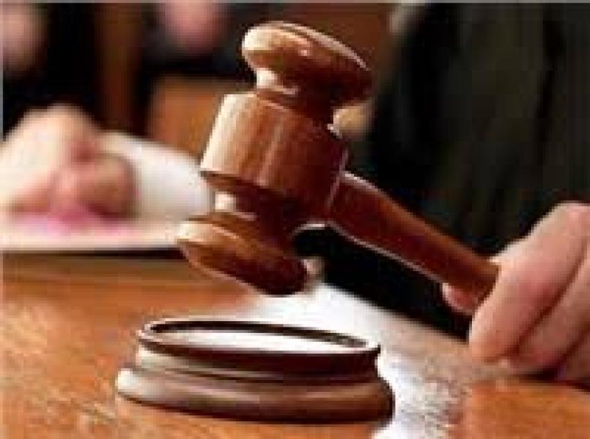 السجن 17 عامًا لكويتي اعتدى على مواطن مصري