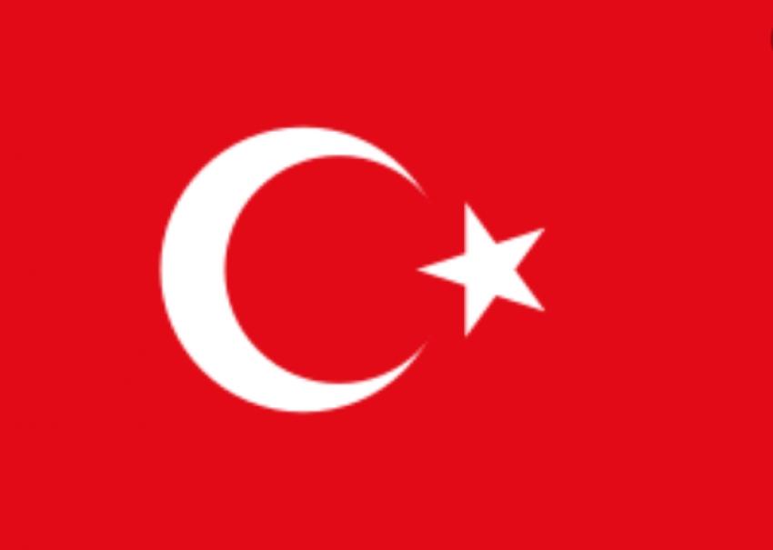 الخارجية التركية تنفى إلغاء إتفاقية سواكن