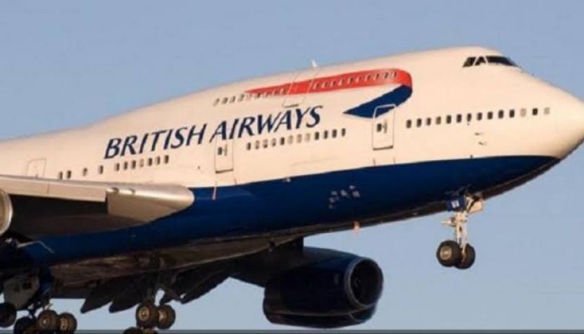 بعد قرار عودة الطيران الإنجليزي.. « وزيرة السياحة»: شهادة دولية بأمن المطارات المصرية