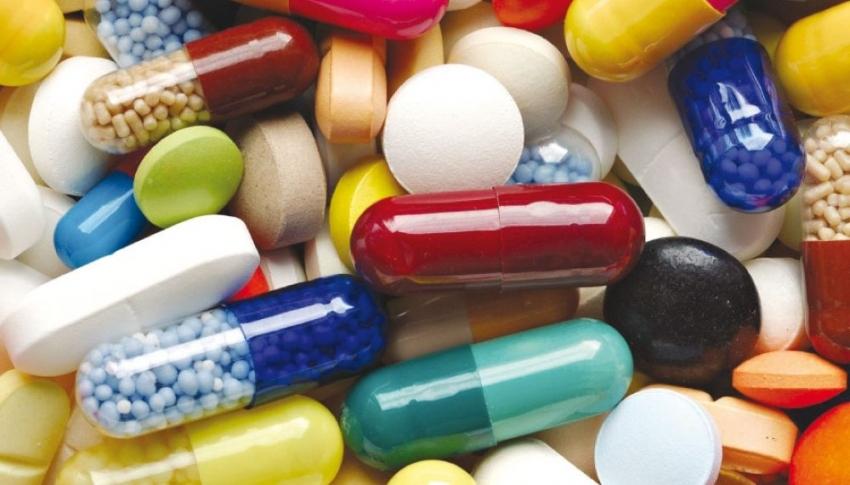 800 ألف شخص يموتون سنوياً بسبب الأدوية المغشوشة