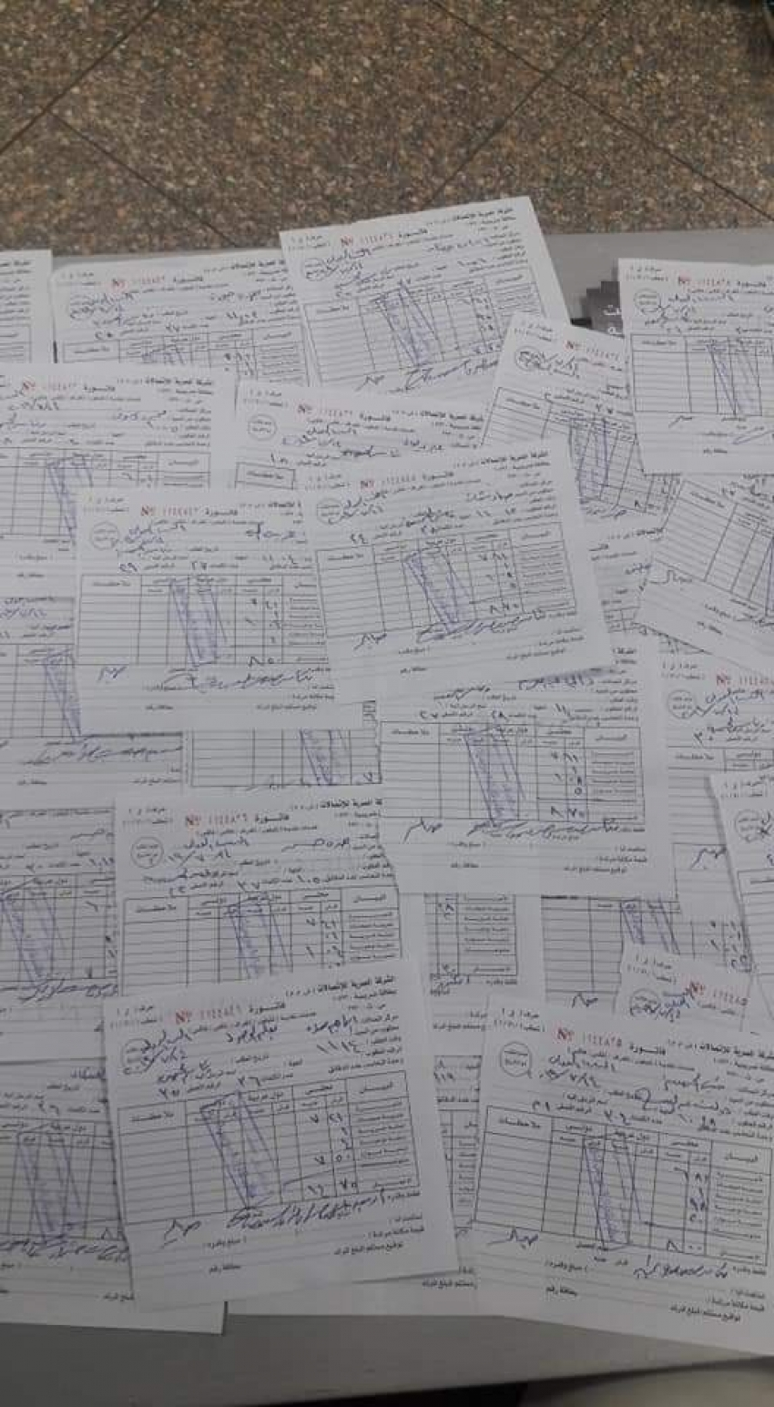 مستحقو الوحدات السكنية للزواج الحديث بالسويس يرسلون تلغرافات استغاثة لرئاسة الجمهورية