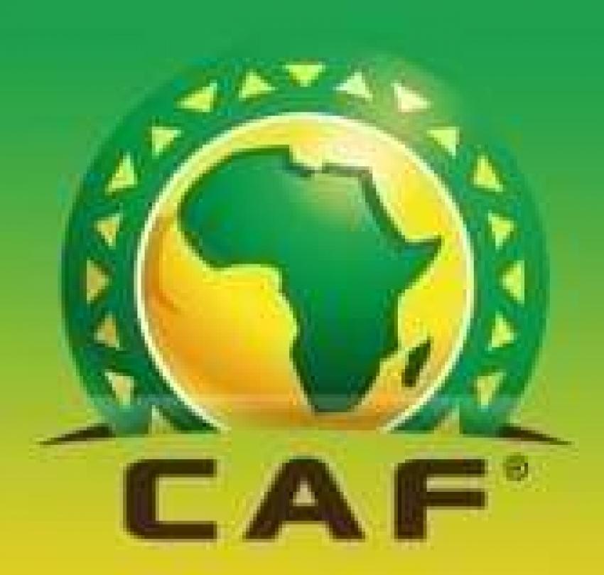 سيده تنوي الترشح للانتخابات الاتحاد الافريقي