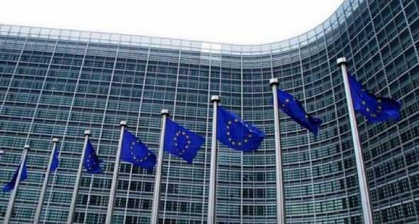 أوروبا تطلق آلية جديدة لحماية تجارتها مع إيران