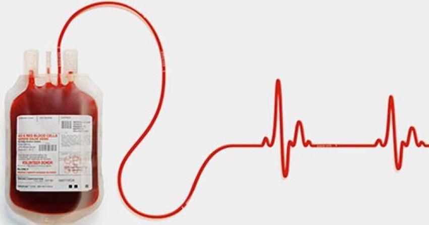 المركز الإقليمي لنقل الدم يناشد اهالي السويس للتبرع بالدم
