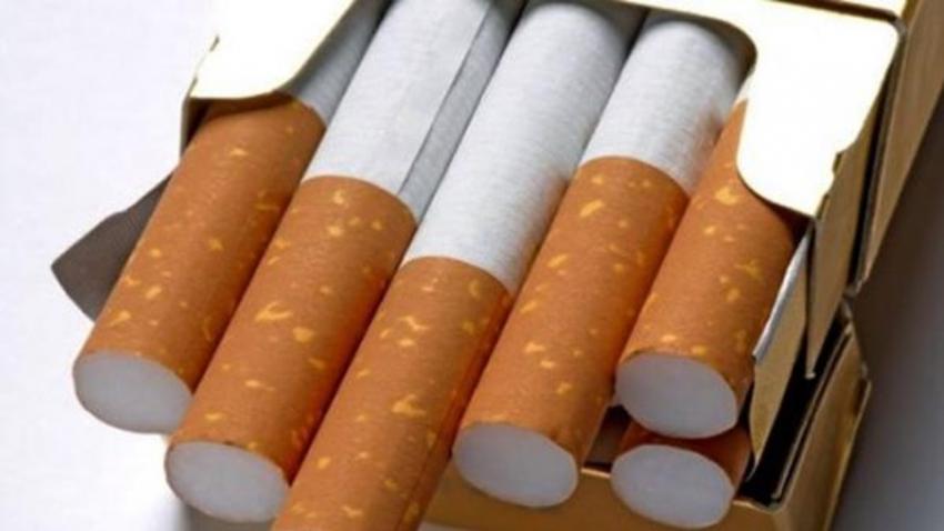 4 وسائل للتخلص من التدخين في 6 أيام