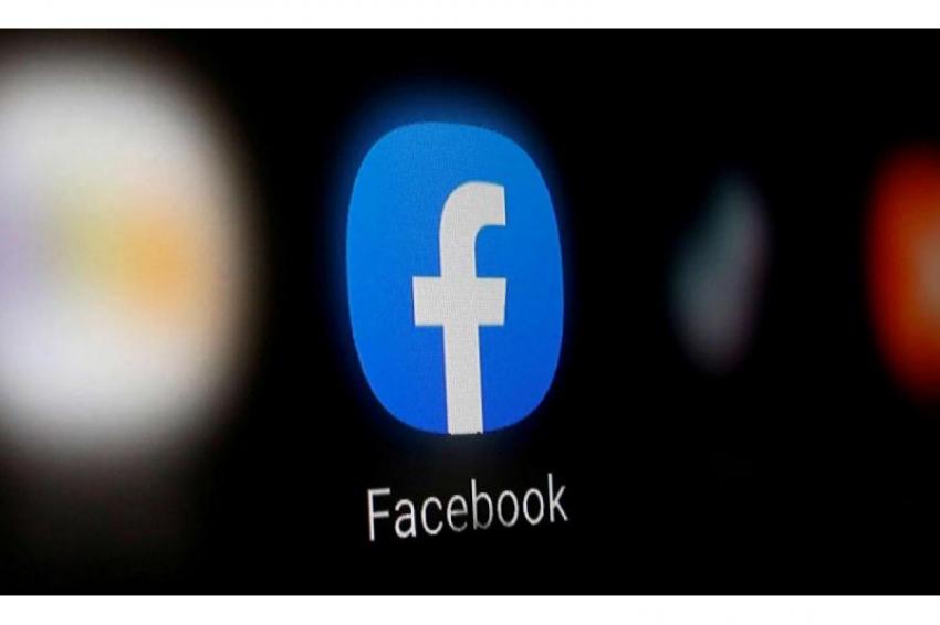 فيسبوك تغلق اكثر من 16 الف مجموعة لبيعها مراجعات وهمية