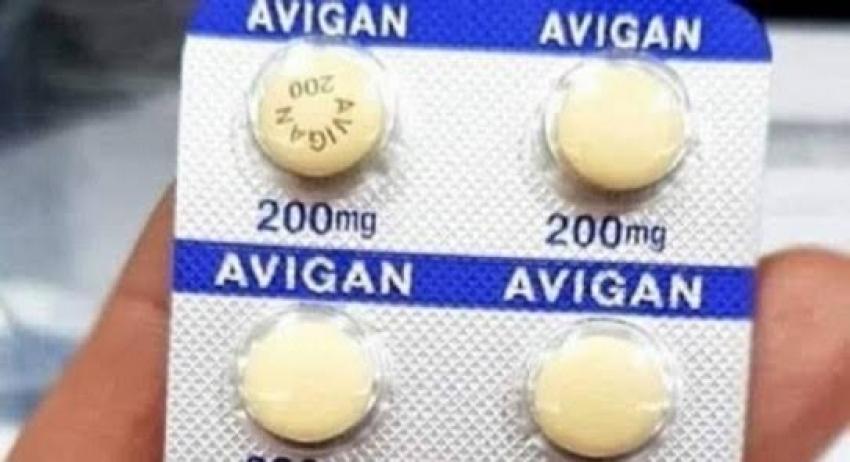 """بعد تخلي اليابان عن """"أفيجان"""" كعلاج لكورونا.. مصر تحسم مصيره الأسبوع المقبل"""