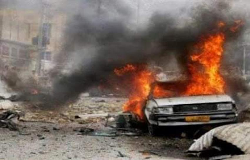 انفجار بأديس أبابا وسط حشد مؤيد لرئيس الوزراء الإثيوبي