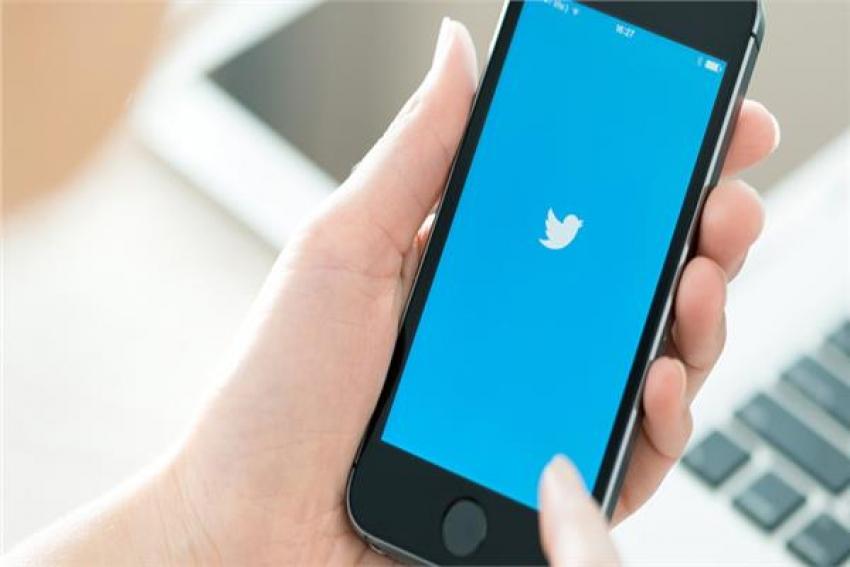 ميزات جديدة هامة من «تويتر» لمستخدميها