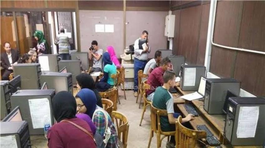المشرف العام على التنسيق: فتح الموقع لتسجيل القدرات بدءًا من اليوم
