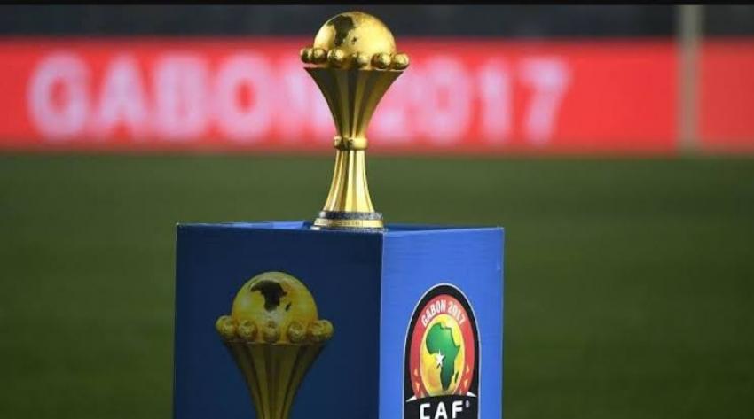 """إطلاق """"تايم سبورت"""" لإذاعة مباريات كأس الأمم الأفريقية 2019"""