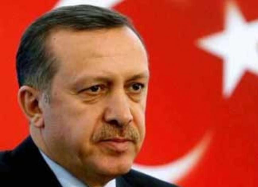 اردوغان : ابلغنا الولايات المتحدة الأمريكية والسعودية بما لدينا