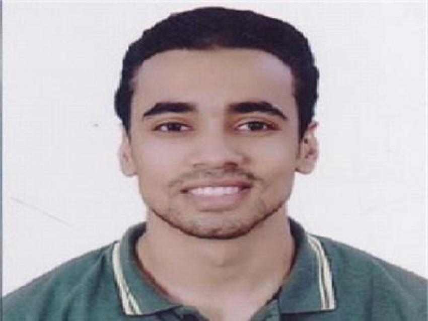 حلال العقد.. «أبلكيشن» مصري جديد لعلاج اكتئاب الطلاب