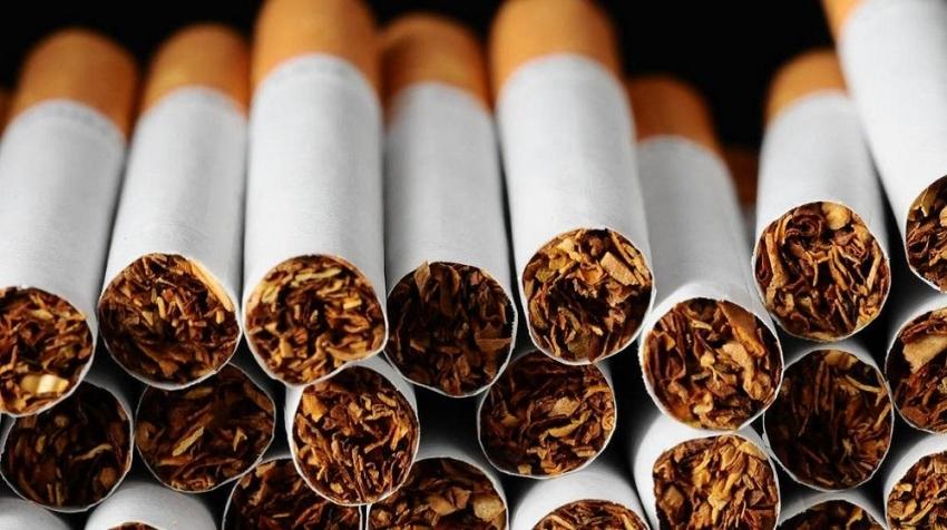 ميعاد ارتفاع اسعار السجائر  يوليو المقبل
