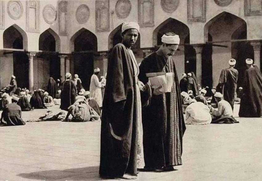 """الشيخ محمد رفعت """"قيثارة السماء """"  رحمه الله"""