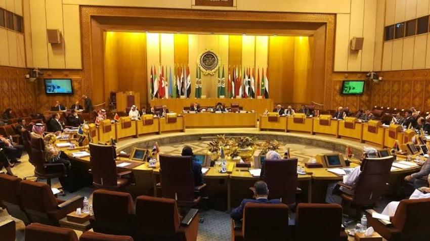 الجامعة العربية تدين العدوان الإسرائيلي بحق الفلسطينيين وتصفه بـ«جرائم حرب»