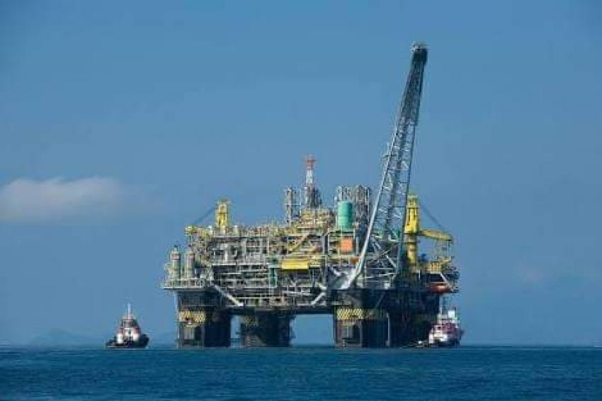 المفوضية الأوروبية تفتح تحقيقا في حرية تدفق الغاز الذي تبيعه قطر