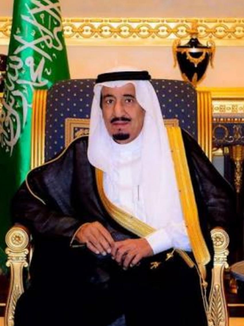 السعودية: إطلاق خدمة إلكترونية لإعادة السعوديين الراغبين فى العودة للبلاد