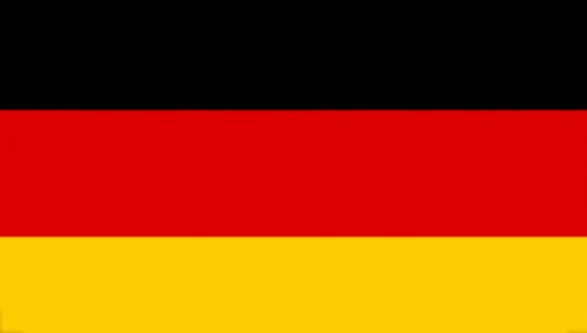 المانيا:  إصابة ١٥ شخصا على الأقل إثر إقتحام سيارة مسرعة لحشد من المواطنين