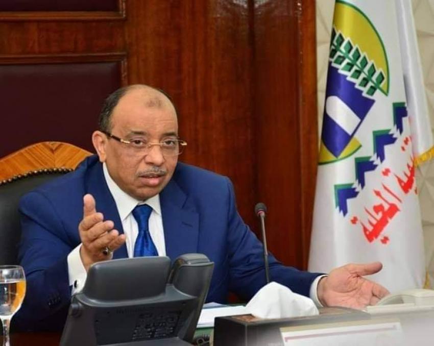 وزير التنمية المحلية يعلن مد تلقي طلبات الراغبين في وظائف   لقيادات الإدارة المحلية بالمحافظات لمدة ١٥ يوماً