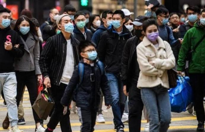 تأجيل استئناف الدراسة في الصين لأجل غير مسمى بسبب فيروس كورونا