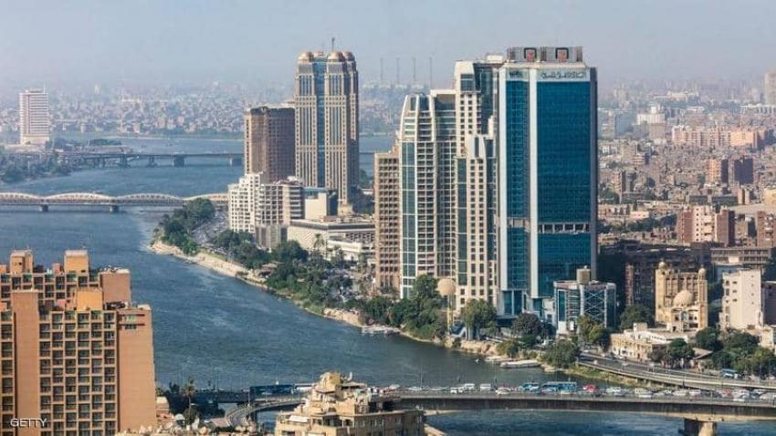 بدرجات الحرارة.. ننشر حالة الطقس غدًا بمحافظات مصر