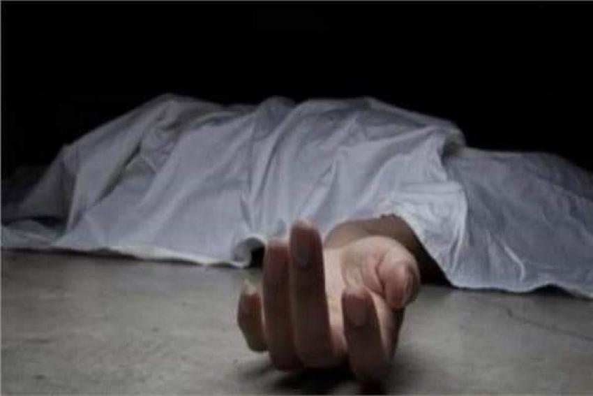 قتلت شقيق زوجها بالغربب لخلاف على الميراث ونيابة السويس تحل اللغز
