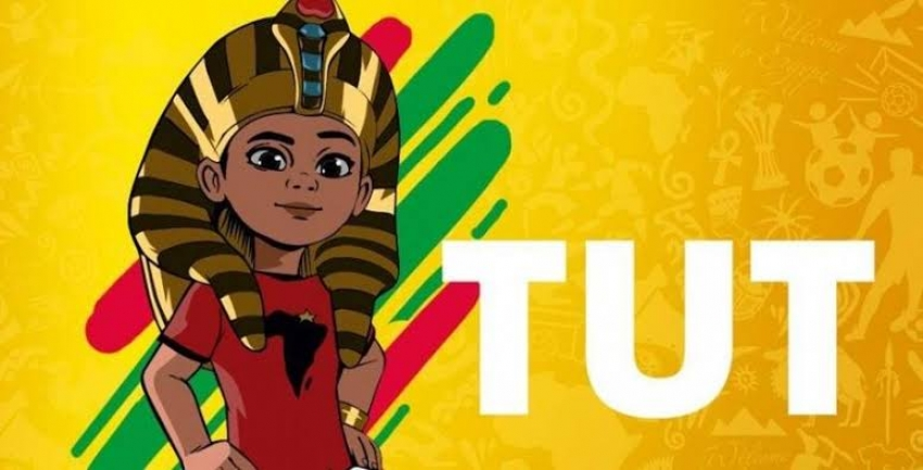 اللجنة المنظمة لأمم أفريقيا تحدد منافذ بيع تذاكر البطولة في 4 محافظات من بينها السويس