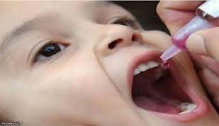 وزيرة الصحة: إطلاق حملة قومية للتطعيم ضد شلل الأطفال بالمجان الأحد
