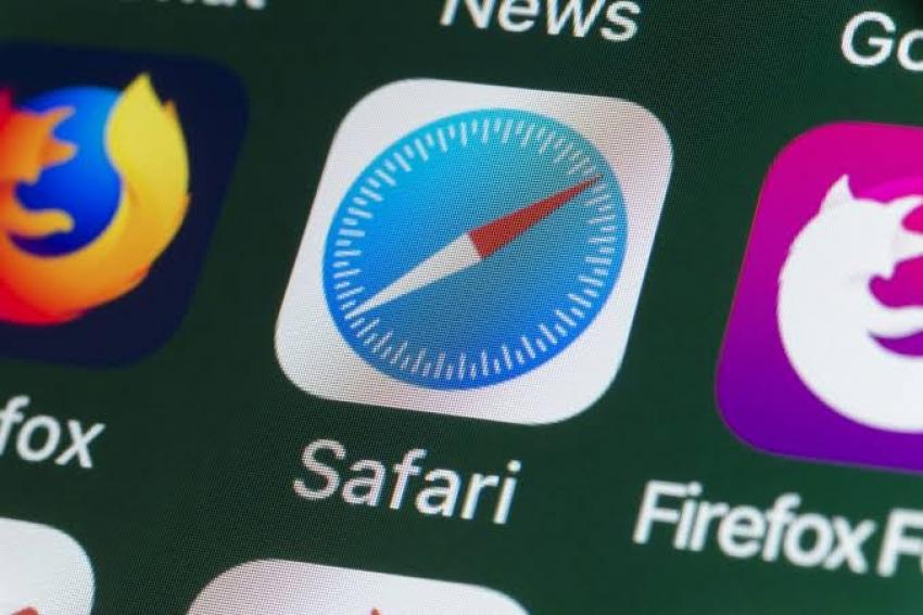 ثغرات أمنية في متصفح «Safari» بأجهزة «أبل»
