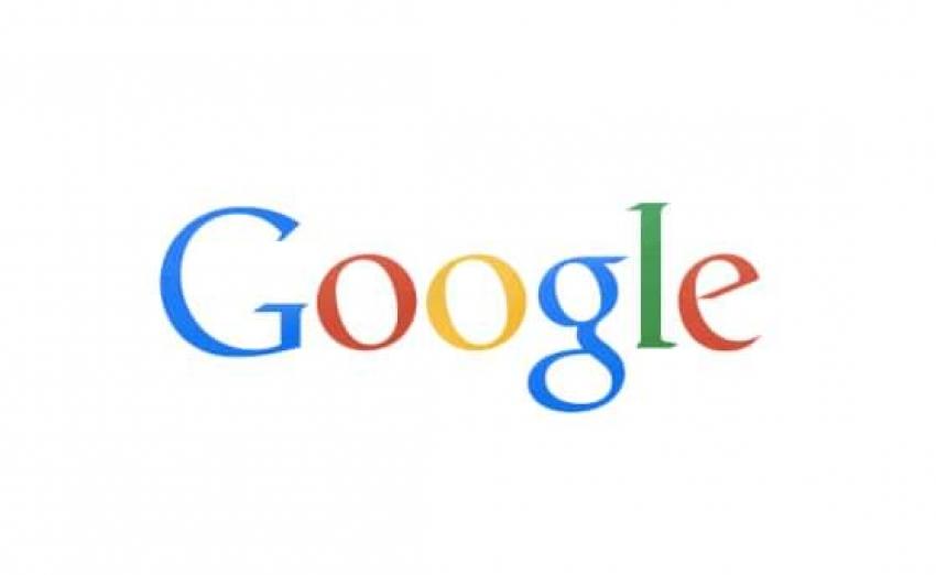 "فرنسا توجة ضربة لـ""جوجل"" بـ57 مليون دولار."