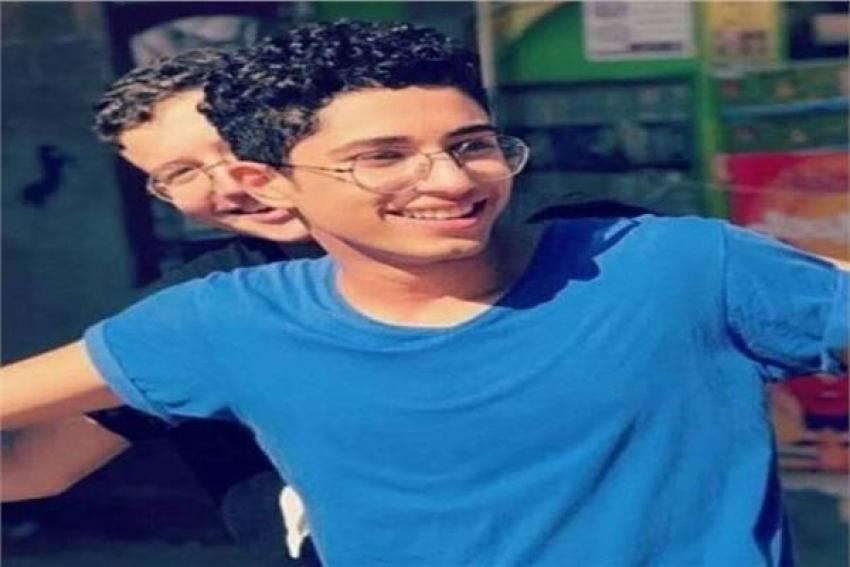 هاشتاج «#محمود البنا».. يخطف قلوب المصريين قبل المحاكمة بساعات