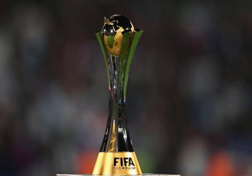 كل ما تريد معرفته عن بطولة كأس العالم للأندية.. مواجهات شرسة لـ الترجي وليفربول
