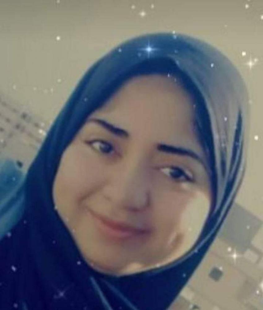 السويس تسجل ثالث حالات وفاة في صفوف الجيش الابيض .. الممرضة ولاء