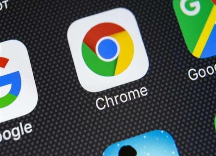 جوجل كروم يضيف أداة لقطة الشاشة لنظام الأندرويد