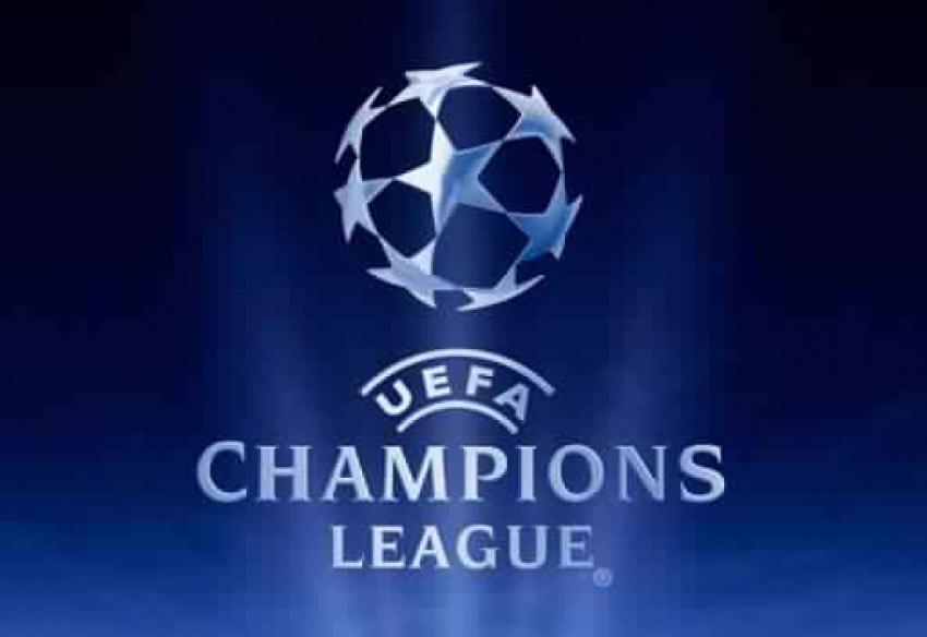 الأندية الـ16 المتأهلة لثمن نهائي دوري أبطال أوروبا
