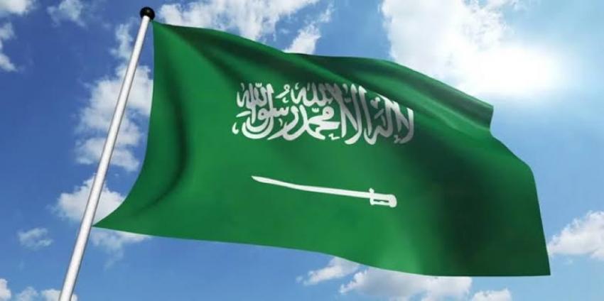السعوديه تسجل قفزه كبيره في إصابات كورونا