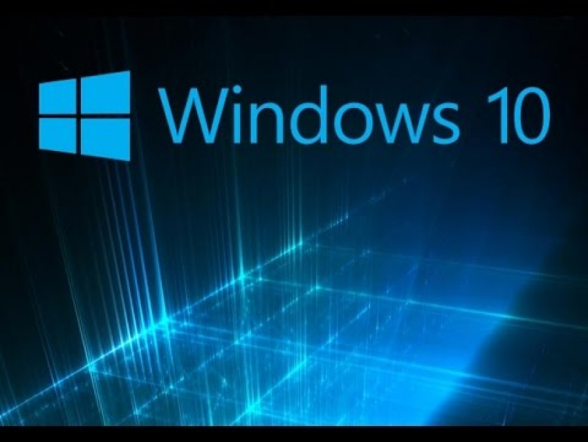 ويندوز 10 و أسراره التي تخفي على غالبية المستخدمين