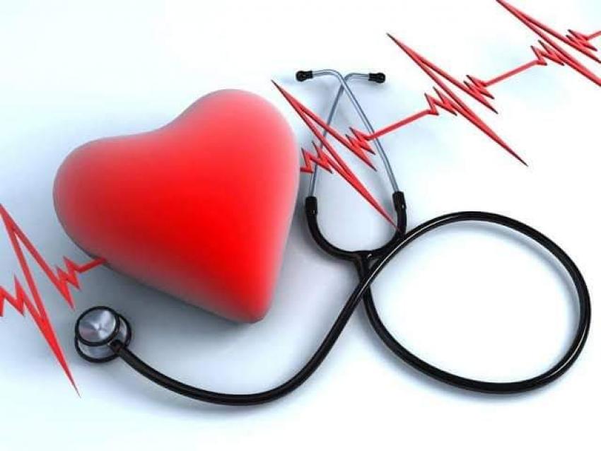 اكتشاف علاج فعال لأمراض القلب
