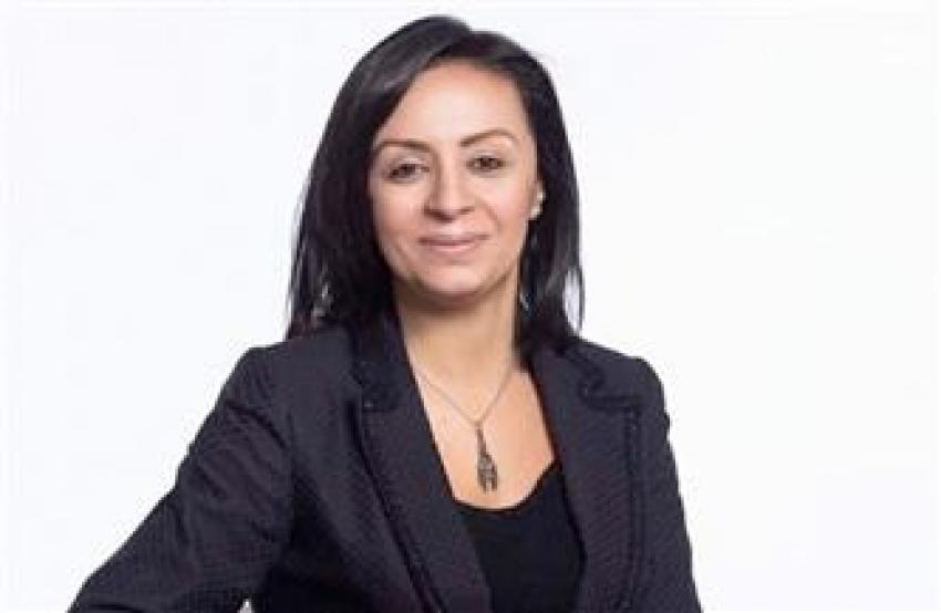 المجلس القومي للمرأة يعقد ندوة «صورة المرأة في الإعلام» غدًا