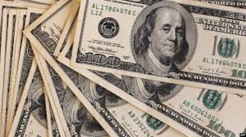 الدولار يواصل الهبوط ويسجل 16.62جنيه.. أسعار العملات الأجنبية الجمعة
