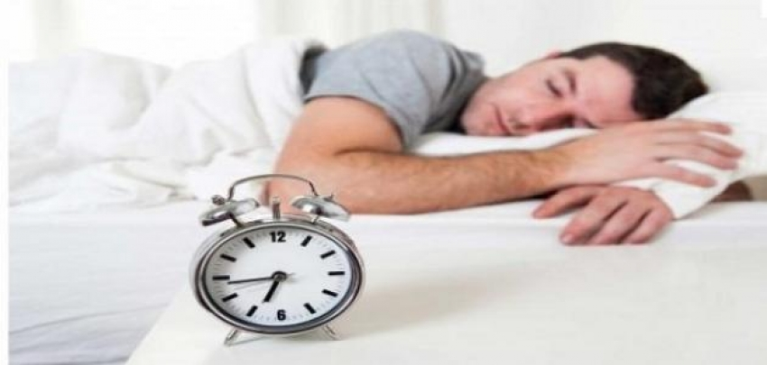 امراض تحتاج الى النوم للتخلص منها