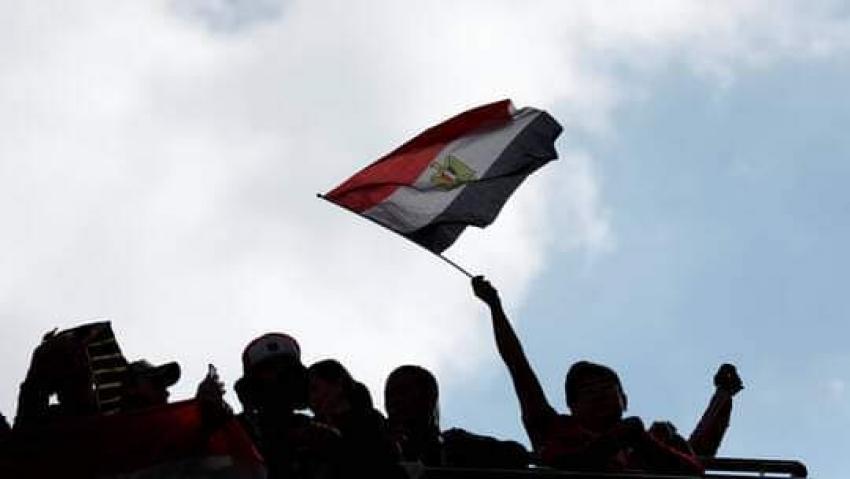 مصر تصدر تحذيرا لمواطنيها في الكويت