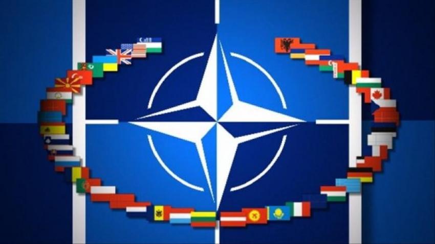 الناتو يحمل روسيا قرار انسحاب امريكا من معاهدة القوى النووية