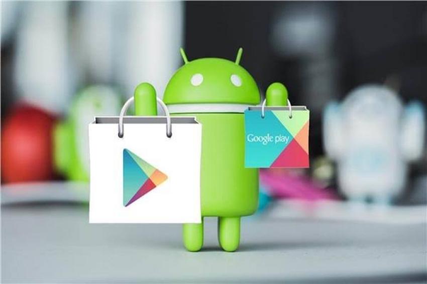 تصميم جديد لمتجر جوجل بلاي.. تعرف على موعد إطلاقه