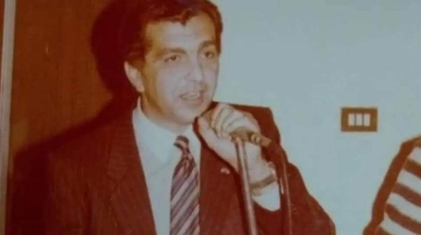 العبقرى الذى أنقذ حرب أكتوبر من الفشل . الدكتور محمود يوسف سعادة .. دكتور بالمركز القومي للبحوث