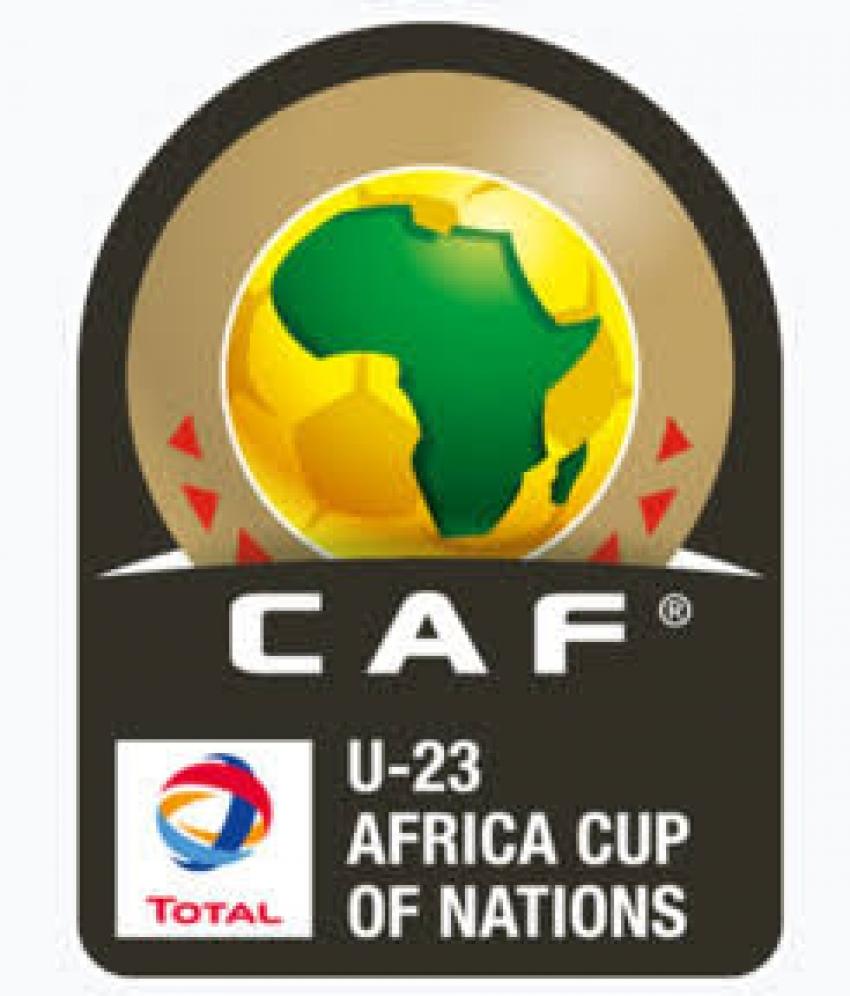 اليوم مباراة مصر ومالي في افتتاح كأس أمم إفريقيا تحت 23 عاما