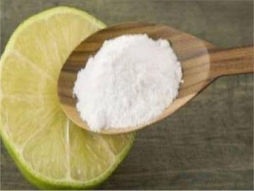 وصفة طبيعية للتخلص من رائحة العرق في ٤٨ ساعة